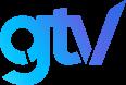 Logo GTV.png